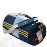 Hight Qualitätssport-Beutel mit Korb-Kugel-Tasche