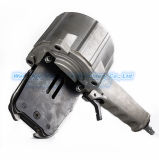 Máquina neumática de acero sellado portable