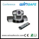 Megapixel 1080P60 HD PTZ Flip Videoconference Camera