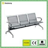 Muebles del hospital por un banco Sala de Espera (HK1904)