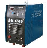 Potencia del plasma de la fuente del plasma del cortador del plasma del aire del CNC de LG-100 100A