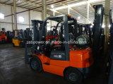 2.5t Heli Diesel Forklift (CPCD25)