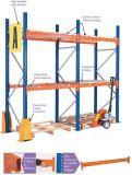 Rack de almacenamiento de palets (EBIL-TPHJ)