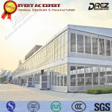 Fabricante único del acondicionador de aire de la Diseñar-Tienda de acondicionador de aire central para la tienda del acontecimiento