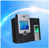 RFID y huella digital de control de acceso con Li - batería ( TFT 800 )