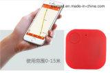 Individu à distance Shulter d'anti détecteur principal perdu de Bluetooth prenant la photo