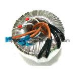 Энергия аудиоего/Solar/Wind освещая Toroidal трансформатор