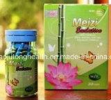 부작용 없이 체중 감소 Softgel를 체중을 줄이는 최신 판매 Meizi