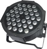 Indicatore luminoso professionale di PARITÀ della fase di effetto della luce 36PCS LED
