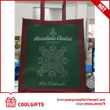 GroßhandelsLaminated Non Woven Bag mit Customized Logo für Shopping