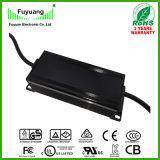 Заряжатель батареи Li-иона прямых связей с розничной торговлей 25.2V 4A фабрики
