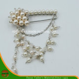 Decorationのための方法Accessories Pearl Brooch