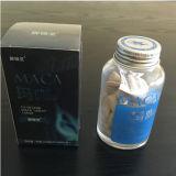 OEM gros maca Supplement Seed Tablet Capsule