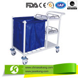 Gabinete de medicina do trole da emergência médica (CE/FDA/ISO)