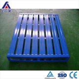 China Fabricante Paladino de Metal de boa capacidade