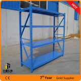 P Shape Beam Rack для Warehouse Storage Use