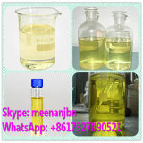 El Nandrolone puro más alto Cypionate de la inyección del CAS 601-63-8 del Bodybuilding