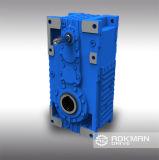 Mc Series Industrial Gearbox, Motor Made в Китае