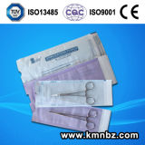Sterilisation Pouch für Packing Medical Products