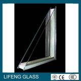6mm, 8mm, 12mm Sicherheitsglas-Isolierglas