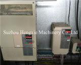 Machine en aluminium de panne de Hxe-11dla Rod