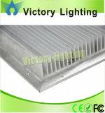 Neues LED-Kabinendach-Licht für Tankstelle