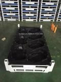 Automobil-Übertragungs-Ersatzteil-Zahnstange/Stapeln der Stahlzahnstangen-/Automobil-Teile