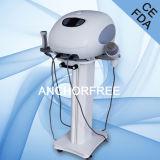 Mini cavitação e RF ultra-sônicos para Slimming do corpo