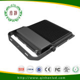 높은 Efficiency IP65 200W LED Flood Light (QH-FLTG-200W)