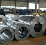 ASTM A653 Dx51 heißer eingetauchter galvanisierter Stahlring