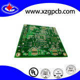 1~20layer Fr4 Enig Rigid PWB Board für Electronic Products