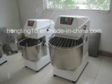 Машина смесителя теста хлеба 54 литров 20 Kg в оборудовании выпечки