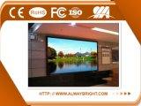 Bildschirm LED-2016 Qualitäts-China InnenP5