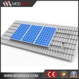 작은 완전한 태양 전지판 마운트 지원 프레임 (GD1287)