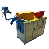 Machine de pièce forgéee de Automatique-Alimentation