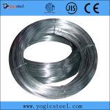 Ssの鋼鉄ステンレス鋼ワイヤー棒(ASTM 201、302、304、420)