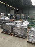 12V 38ah UPS-tiefe Schleife-Solarbatterie