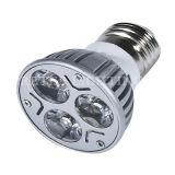 PAR20 LED Spotlight, PAR30 et PAR38 Lampe