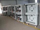 De nieuwe Model Enige Oven van het Baksel van het Brood van het Gas van het Dek voor Verkoop