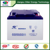 Bateria Lcpa12-33 acidificada ao chumbo