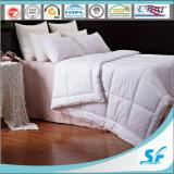 韓国への快適なWinter 450GSM 100%年のWool Comforter