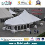 tenda libera della tenda foranea del partito di 10X20m per l'evento del partito delle 200 genti