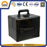 Mini cas en aluminium personnalisé Hb-3167 de renivellement
