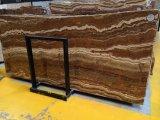 Роскошное Natural Onyx для Wall Cladding