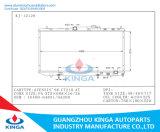 Auto zerteilt Motor-Kühler für Toyota Avensis'96 CT210