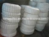Boyau en caoutchouc hydraulique professionnel En857 1sc de Pipe&Hydraulic de boyau de la Chine Manuafacturer