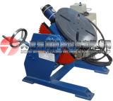 Stellwerk der Fabrik-Verkaufs-Hb-01 Wedling