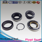 60mm Mechanical Seal voor Flygt 3201/3170/4670/4680/7045/600