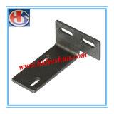 Estampant des pièces en métal pour les meubles de matériel de machine (Hs-Mt-015)