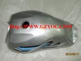 Het Paard Cgl 125 het Paard En125hu Ybr125 Ft125 Italika van Cg125 Cgr125 Honda Ax100 Suzuki Gn125 van Wy van de Tank van de Stookolie van de Motorfiets van de Vervangstukken van Yog